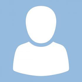 Bild huvudföreläsare